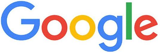 YogiHosting Google