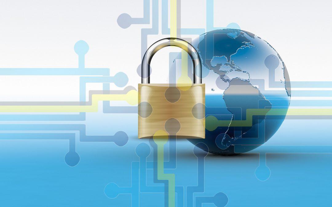 Het nut van een SSL certificaat